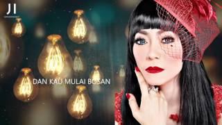 BELLA CINDO _TISSUE BASAH (OFFICIAL VIDEO )