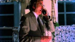 Basket Case - Trailer