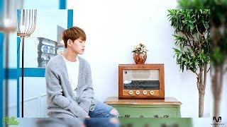 MYTEEN SHOW EP.69 - MYTODAY : Sorry (시헌 cover ver.)
