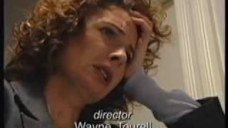 Shortland Street Episode 1753 pt 1