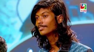 @DHIRAAGU presents Maldivian Idol - Shalabee Ibrahim