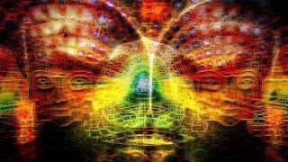 Hi Tech Trance - Energy Particles Mix ~~d(♡◡♡)b~~