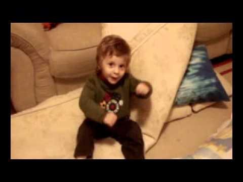 Vídeo infantil Vassoura da Bruxa Bruxinha Trem da alegria