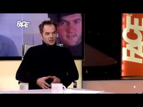 Edin Đogić i Kenan Trakić u CD u Arnela je šutjela žene treba da pričaju kada im se prijeti