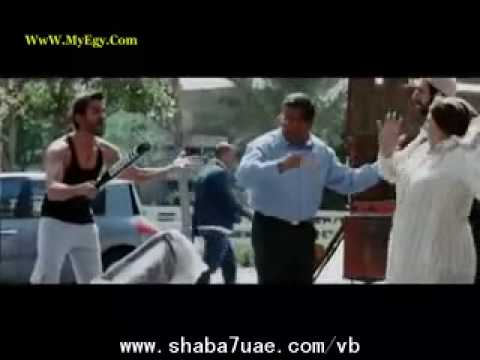 الف مبروك احمد حلمي مقطع اييييييييييييييييييييييه