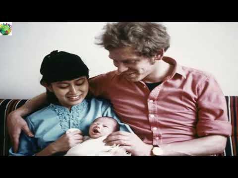 দেখুন অং সান সু চি'র ব্যাক্তিগত জীবনের নানা অজানা কাহিনী !!!