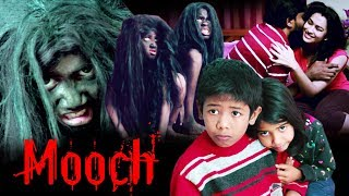 Mooch  | Full Movie | Latest Hindi Dubbed Horror Movie