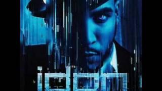 10 Don Omar - SciFi (iDon)