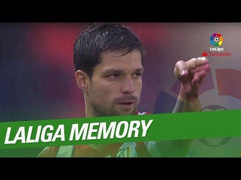 Xxx Mp4 LaLiga Memory Diego Ribas 3gp Sex