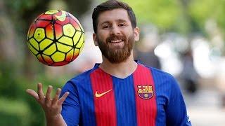 Fake Lionel Messi Causes RIOTS in Iran