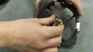 Free Energy Magnet Motor Instruction