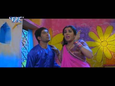 Xxx Mp4 बताव गोरी कबले रजाई में ताकी Raja Babu Amarpali Dinesh Lal Bhojpuri Hit Songs 2015 3gp Sex