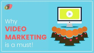 Video Marketing Explained