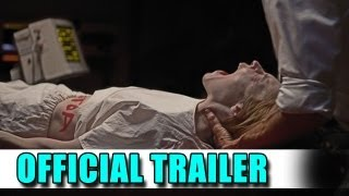 The Last Exorcism Part II Official Trailer