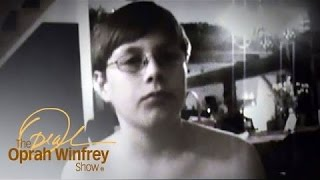 The 7-Year-Old Boy Who Tried to Kill His Mother | The Oprah Winfrey Show | Oprah Winfrey Network