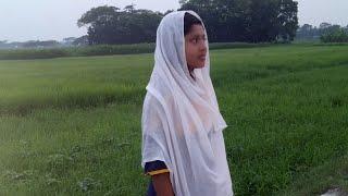 Asif Akbar Khoma kore dio amake bolte parina Tumake asif Bangla song.