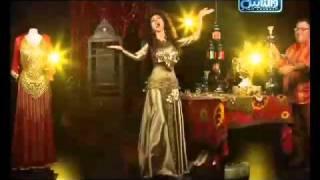 EgyForest Com Fawazer Myriam R10 E03 Anonymous
