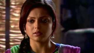 MADHUBALA- EK ISHQ EK JUNOON ( LATEST EPISODE 28 MARCH )