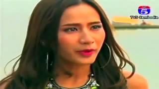 Phlerng Sne Phlerng Reusya 14,ភ្លើងស្នេហ៍ភ្លើងឫស្យា ១៤,Khmer movie,TV 5 Cambodia,Khmer Movies,Khmer