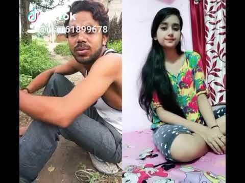 Xxx Mp4 Adil Khan Xxxxx 3gp Sex