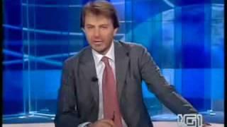 Gabriele Paolini  (best 2009 gennaio-settembre)