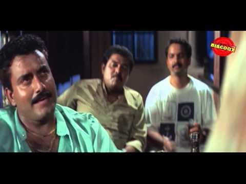 Xxx Mp4 KARUMADIKUTTAN Malayalam Movie New Malayalam Movie 3gp Sex