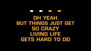 Maroon 5 Sunday Morning Karaoke