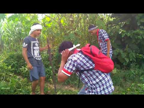 Xxx Mp4 Jungle Main Kaand Part 1 TO BE CONTINUED 3gp Sex