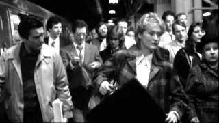 falling in love - Robert de Niro & Meryl Streep