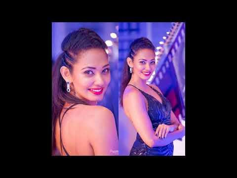 Xxx Mp4 Sri Lankan Hot N Sexy Actress Yureni Noshika 3gp Sex