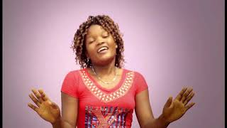 Leonard Mwakipokile - Msamalia (Official Video Music)