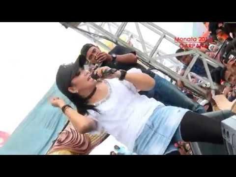 Xxx Mp4 Bojo Galak Ratna Antika Monata Live Garpana Nguling Pasuruan 2017 3gp Sex