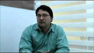 Smart Energy 2015 | Julio Omori - Copel