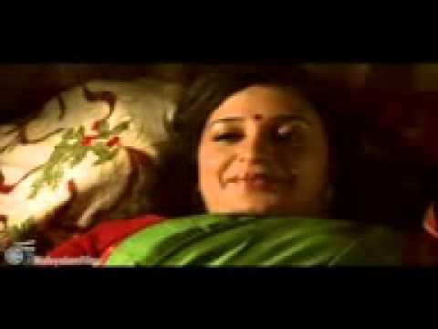 Xxx Mp4 Actress Sona Nair Hot Video Song KAPALIKA Pavizha Vasthuvilla Mp4 3gp Sex