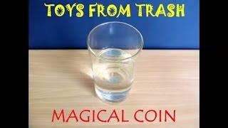 Magical Coin | Marathi | Fun with Light
