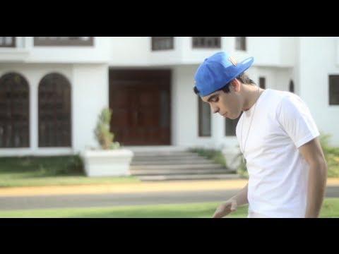 MC DAVO VIDEO OFICIAL ¨ADIOS¨ FT MENY MENDEZ