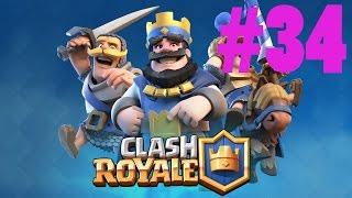Clash Royale [Srpski] - novi update! 34#