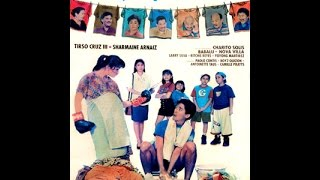 HQ pinoy comedy movie (vic sotto,dina bonevie)
