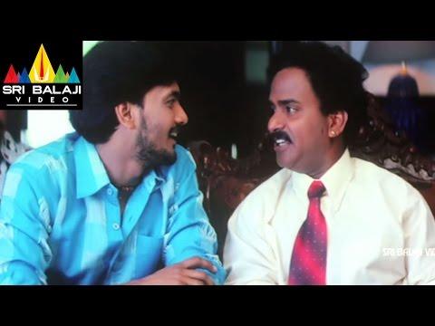 Xxx Mp4 143 Movie Venumadhav Comedy Scene Sairam Shankar Sameeksha Sri Balaji Video 3gp Sex