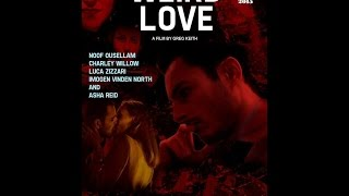 Weird Love (2015 film, 20 min)