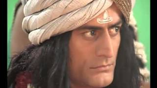 Devon Ke Dev Mahadev-Jalandhar marries Vrinda-Shukracharya suggestion-Jalandhar Mahadev Fight