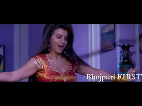 Xxx Mp4 Akshara Singh Hot Bhojpuri Actress Navel Shows In HD 2018 3gp Sex