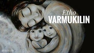 Etho Varmukilin Lyric Video