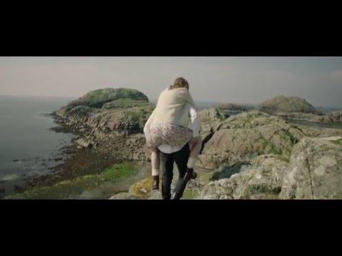 Xxx Mp4 IONA Trailer 2016 Ruth Negga 3gp Sex