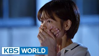 My Father is Strange | 아버지가 이상해 – Ep.40 [ENG/IND/2017.07.23]