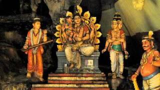 பத்மஸ்ரீ T.M.S - முருக பக்திப் பாடல்கள்