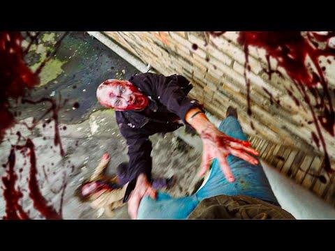 Xxx Mp4 Dying Light Zombie Parkour POV 3gp Sex
