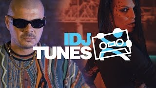 DJ EMMPORIO FEAT. JUICE & JELENA KRUNIC - RAJ (OFFICIAL VIDEO)