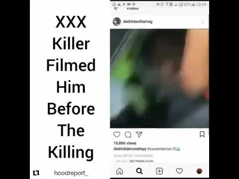 Xxx Mp4 Xxx Killer On Cam Before Shooting Must Watch 3gp Sex