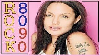 ROCK POP ANOS 80 90 INTERNACIONAL - PARTE 02